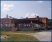 Motel Sarnitsa