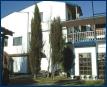 Hotel Saltakovo