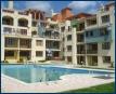Apart Hotel Seapark Homes Neshkov