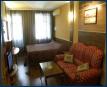 Three Dolphins Family Hotel