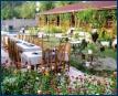 Hotel Sandim