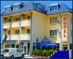 Hotel Complex Pilevski