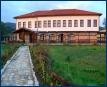 Hotel Restaurant Sveti Nikola