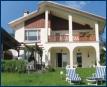 Holiday Villa Elena