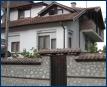 House Markovi