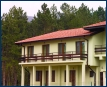Hotel Pri Grafa