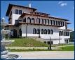Aglika Palace