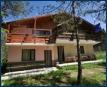 Villa near Shiroka Polyana Dam