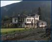 Family Hotel Arkan Khan