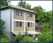 Halacheva House