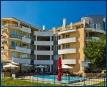 Danubia Beach Hotel