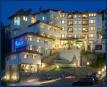 Eco Hotel Makrelov