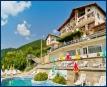 Family Hotel Planinski Rai