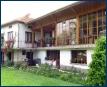 Guest House Pri Soma