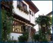 Hotel Varosha 2003