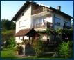 Villa Tsvete