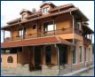 Balkandzhiy House