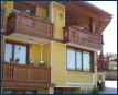 Hotel Panoramata