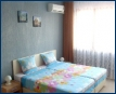 Tashkov Guest Rooms