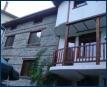Hotel Starata Kyshta