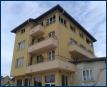 Konyarska House
