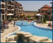 The Vineyards Resort, Aheloy