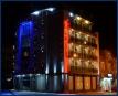 Hotel Orlovets, Gabrovo