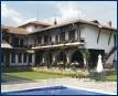 Hotel and Tavern Bulgarian Inn
