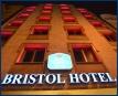 Best Western Plus Bristol Hotel, Sofia