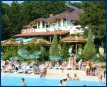 Park Hotel Grivitsa, Grivitsa