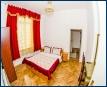 Ivani Apartments, Sofia