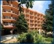 Bona Vita Hotel & SPA