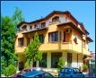 Hotel Primavera 1