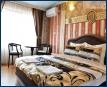 Hotel Cesar Palace, Nova Zagora