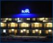 Hotel Royal, Borovets