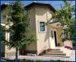 Guesthouse Gebran, Svilengrad
