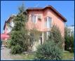 Guesthouse Izgrev