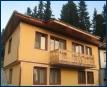 Guest House Mavrudievi