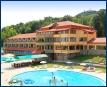 Hotel Svetitsata