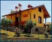 Villa Rupcovoto