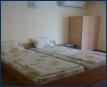 Guest House Pri Valyo
