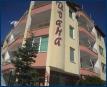 Hotel Yoana