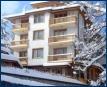 Hotel Agarta