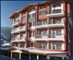 Hotel Yola
