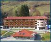 Hotel Borika