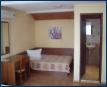 Hotel Kapris