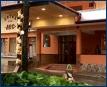 Hotel Les
