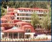 Park Hotel Olymp