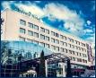 Hotel Zdravets, Velingrad