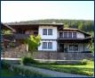 Kostadinov Houses